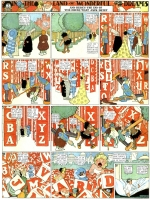 Little Nemo - 1912-06-23