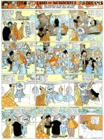 Little Nemo - 1912-06-30